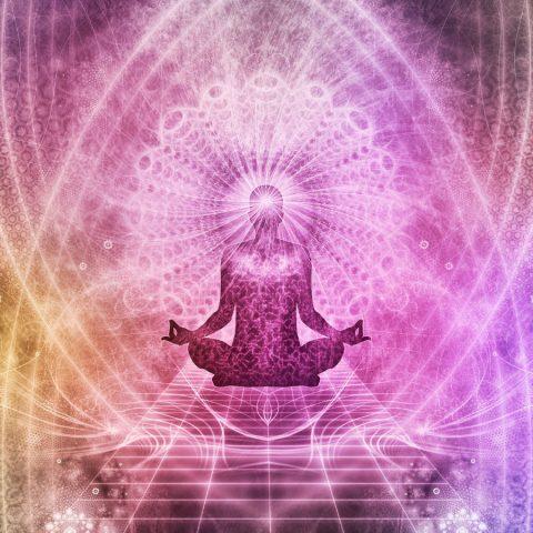 I. Das Energie System und die feinstofflichen Körper des Menschen