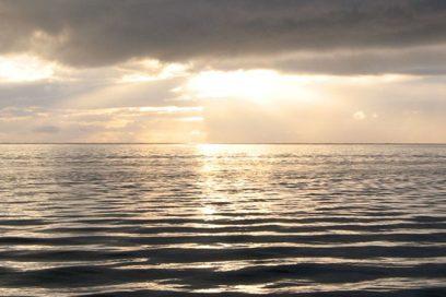 Ujjayi – das sanfte Meeresrauschen