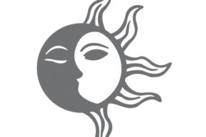 Pranayama – Nadi Shodana
